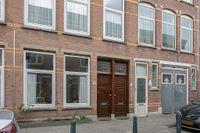Cartesiusstraat 87, Den Haag