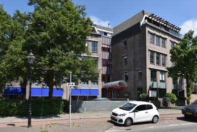 Melksterstraat, Deventer