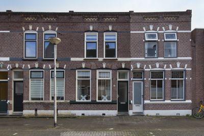 P.C. Bothstraat 68, Gouda