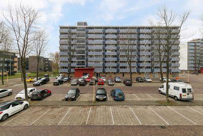 Akkersplein 28, Heerenveen