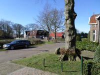Loneresweg 3, Loon