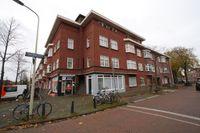 Van Zeggelenlaan 245, Den Haag