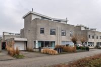 Wapendrager 5, Meppel