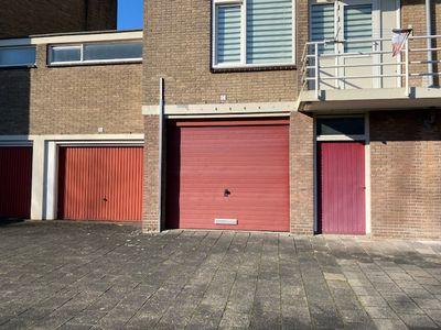 Oranjelaan 176-A, Dordrecht