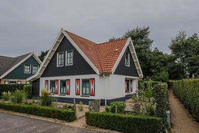 Hogeweg 44-0035, Burgh-haamstede