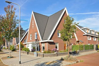 Schonckstraat 26, Nijmegen