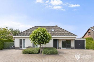 Erkestraat 3, 3910 Neerpelt ( België) 0ong, Valkenswaard