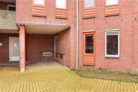 Goedewerf 35, Almere