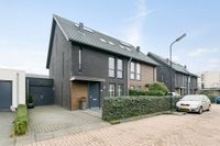 Gaffel 17, 's-hertogenbosch