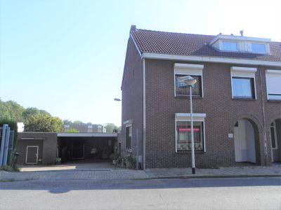 Sleinadastraat 46, Hoensbroek
