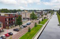 Vaart ZZ 59-d, Nieuw-amsterdam
