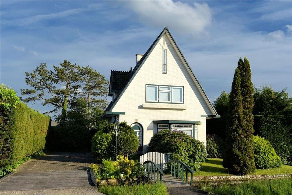 Oosteinderweg 288, Aalsmeer