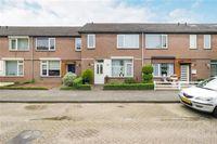 Juralaan 105, Tilburg