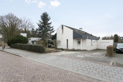 Locht 66, Veldhoven
