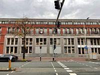 Teniersstraat 82, Den Haag