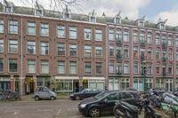 Joan Melchior Kemperstraat 81-II, Amsterdam