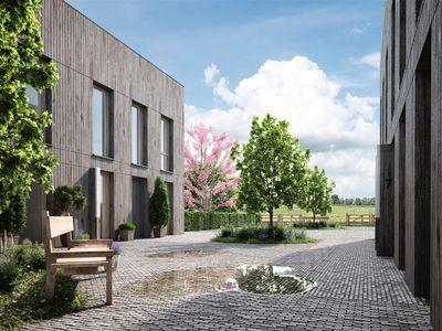 Hof van Zoys - bwnr 3 0ong, Soest