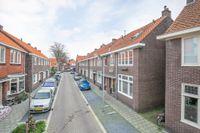 Zwaardemakerstraat 12, Zaandam