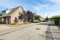 Wim Schuhmacherhof 41, Almere