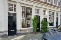 Fokke Simonszstraat 18HS, Amsterdam