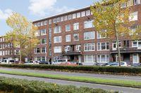 Gordelweg 89c2, Rotterdam