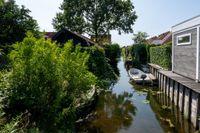 Jaagweg 17, Avenhorn