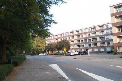 Ravellaan, Utrecht