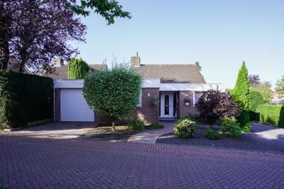 Beatrixstraat 5, Merkelbeek