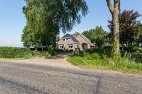 Steendervalsweg 51, Mantinge