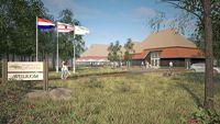 Buitengoed Rheelanden Kavel 2 Havixhorst 0ong, Ansen