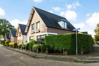 Weimarstraat 7, Apeldoorn