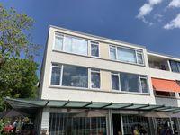 Schalmeistraat 61b, Maastricht