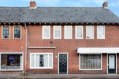 Dorpsstraat 147, Scherpenzeel
