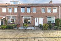 Zweringweg 7, Enschede