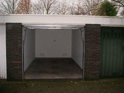Schotlandstraat 131, Haarlem