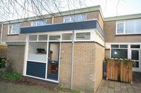Van der Duyn van Maasdamstraat 27, Bergentheim