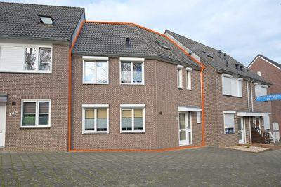 Rozestraat 135-a, Heerlen