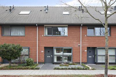 Breeakkers 120, 's-hertogenbosch