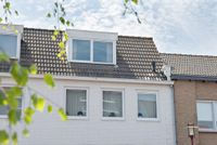 Dorpsstraat 96-A, Halsteren