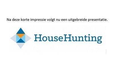 Helper Brink, Groningen
