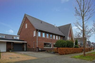 Operadreef 27, Harderwijk