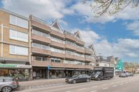Huizerweg 21a, Bussum
