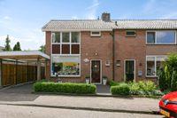 Lerinckstraat 40, Zutphen