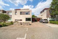 Sittardhof 18, Tilburg