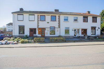 Rimburgerweg 44, Landgraaf