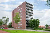 Binckesstraat 128, Amersfoort