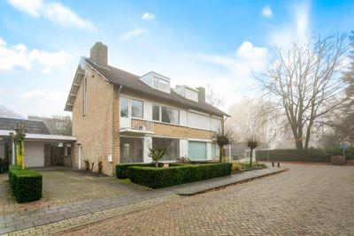 Carina 43, Veldhoven