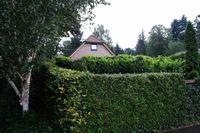 Hessenweg 83-50, Lunteren