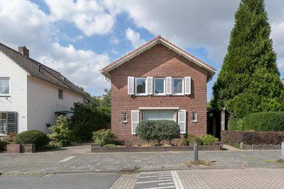Hogeweg 139, Venlo