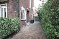 Burgemeester Knappertlaan 148, Schiedam